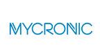 Mycronic söker Senior Trade Compliance Advisor