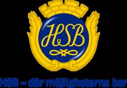 HSB Skåne söker fastighetsskötare till Lund
