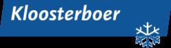 SERVICEINGENJÖR SÖKES TILL KLOOSTERBOERS HELAUTOMATISERADE ANLÄGGNING