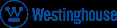 Chef Material- och Produktionsplanering till Westinghouse