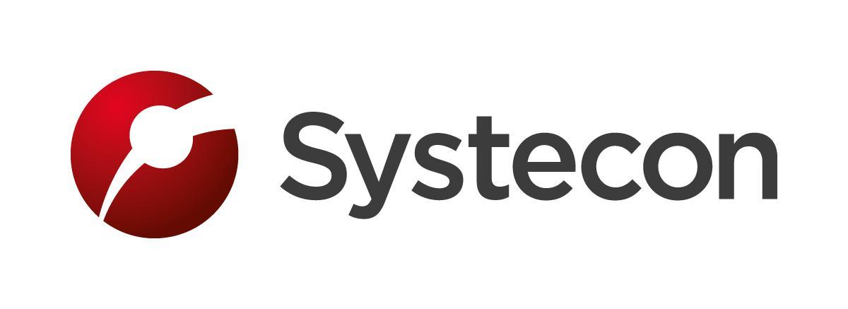 Kommunikationsansvarig till Systecon