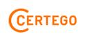 Säkerhetstekniker - Elektroniska säkerhetssystem