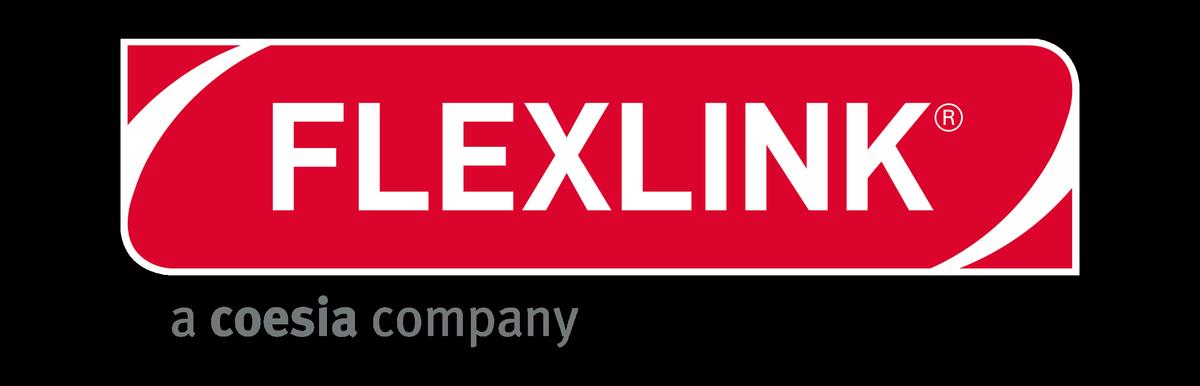 Kvalitetsingenjör till FlexLink i Göteborg
