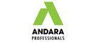 Vi söker en projektassistent till ett spännande företag i Solna