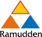 Affärs-/Bolagsjurist till Ramudden Gävle