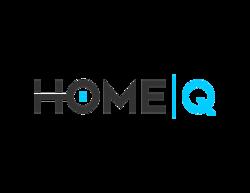 Account Managers/ b2b-säljare til HomeQ