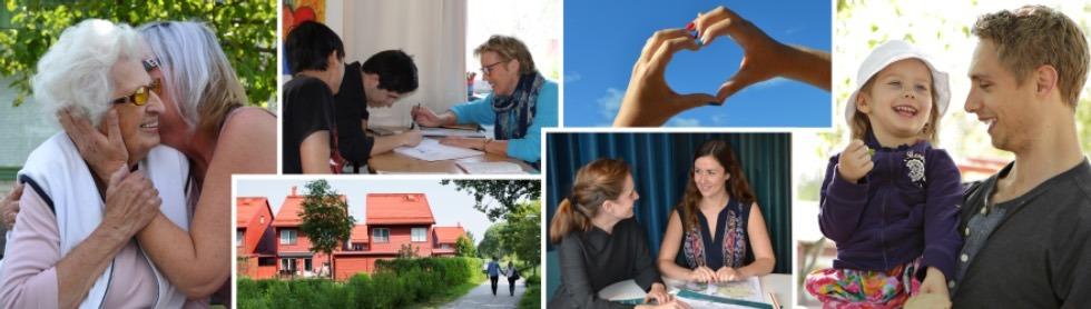 Utbildad och driven pedagogisk resurs till Olympiaskolan