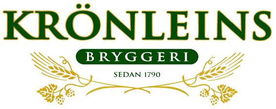 Ekonomichef med controllerinriktning sökes till Krönleins Bryggeri i Halmstad