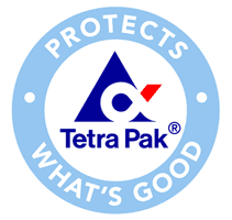 IT Solution Architect Front End & UI to Tetra Pak