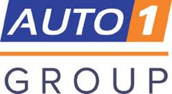 Account Manager Remarketing B2B till växande bilföretag!