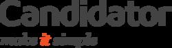 Senior Systemutvecklare sökes till Candidator DGC - Alingsås