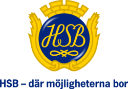 HSB Skåne söker jurist - är du vår nya kollega?