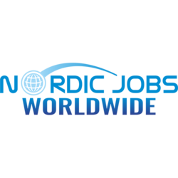 Erfarna säljare sökes till Svenskt företag i soliga Marbella
