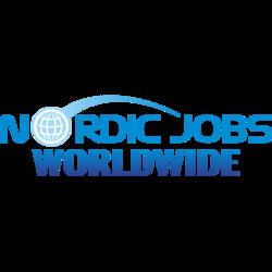 Jobba som teknisk kundservice konsulent i Tallinn