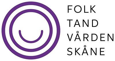 Kundservicemedarbetare till Folktandvården Skåne AB