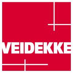 Innehållsproducent till Veidekke
