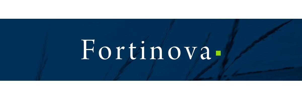 Projektansvarig Fastighetstekniker för rekrytering till Fortinova i Varberg!