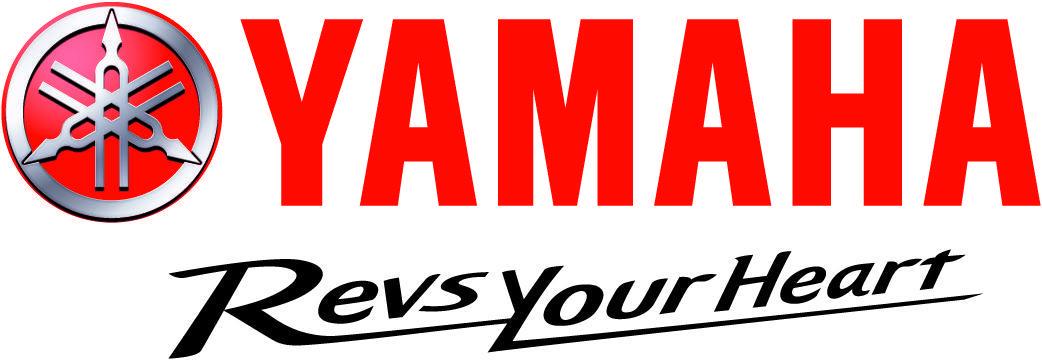 Department Manager Bussiness Planning till Yamaha Motor Scandinavia