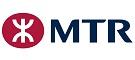 Trafikplanerare till MTR
