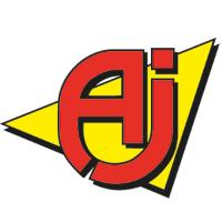 Produktägare E-commerce till AJ Produkter