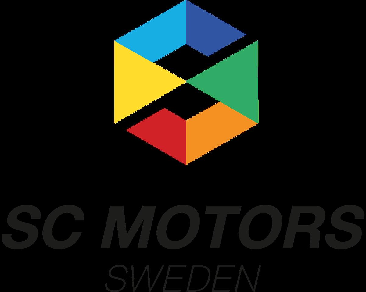 Marknadsförare Digitala kanaler till SC Motors