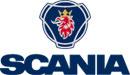 Montör till Scania