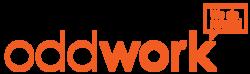 Plant Manager till ITW Sverige // Bredaryd