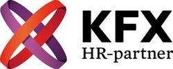 Praktik inom Rekrytering och HR!