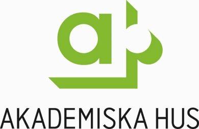 Teknisk förvaltare till Akademiska Hus i Luleå