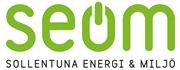 Projektledare inom VA till Sollentuna Energi & Miljö