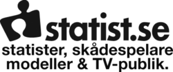 Location - Extrajobb, sommarjobb. Hus i Enskedeområdet sökes till Tv-inspelning i sommar!, Lön: 4 000 kr