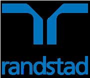Duktig CNC-operatör till industri i Västerås