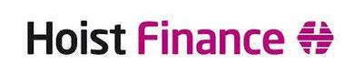 Senior Ekonom till Hoist Finance i Stockholm