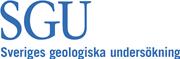 IT-drifttekniker med inriktning säkerhet till SGU i Uppsala!