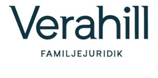 Junior jurist till Verahill