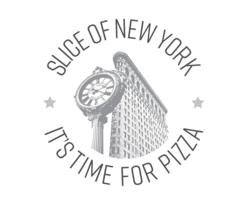 Vi söker Stockholms bästa Restaurangbiträde som gillar ansvar