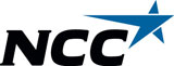 Arbetsledare till NCC Industry Stora projekt