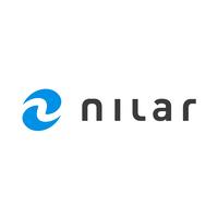 Sales Engineer till Nilar International AB