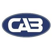 Teamleader till CAB Karosser i Falkenberg