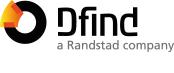 Supporttekniker till Dfind IT i Linköping