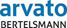Arvato Finance söker processjurist