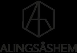 Drifttekniker till Alingsåshem & Nolhaga Parkbad
