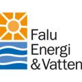 Chef för Utveckling & IT vid Falu Energi & Vatten AB