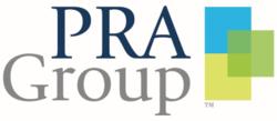 Nordisk Ekonomichef till PRA Group i Uppsala