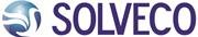 Solveco söker en Miljö- och Kemikalieansvarig!