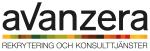 Produkt & Projektledare till marknadsavdelning i globalt företag, Liljeholmen