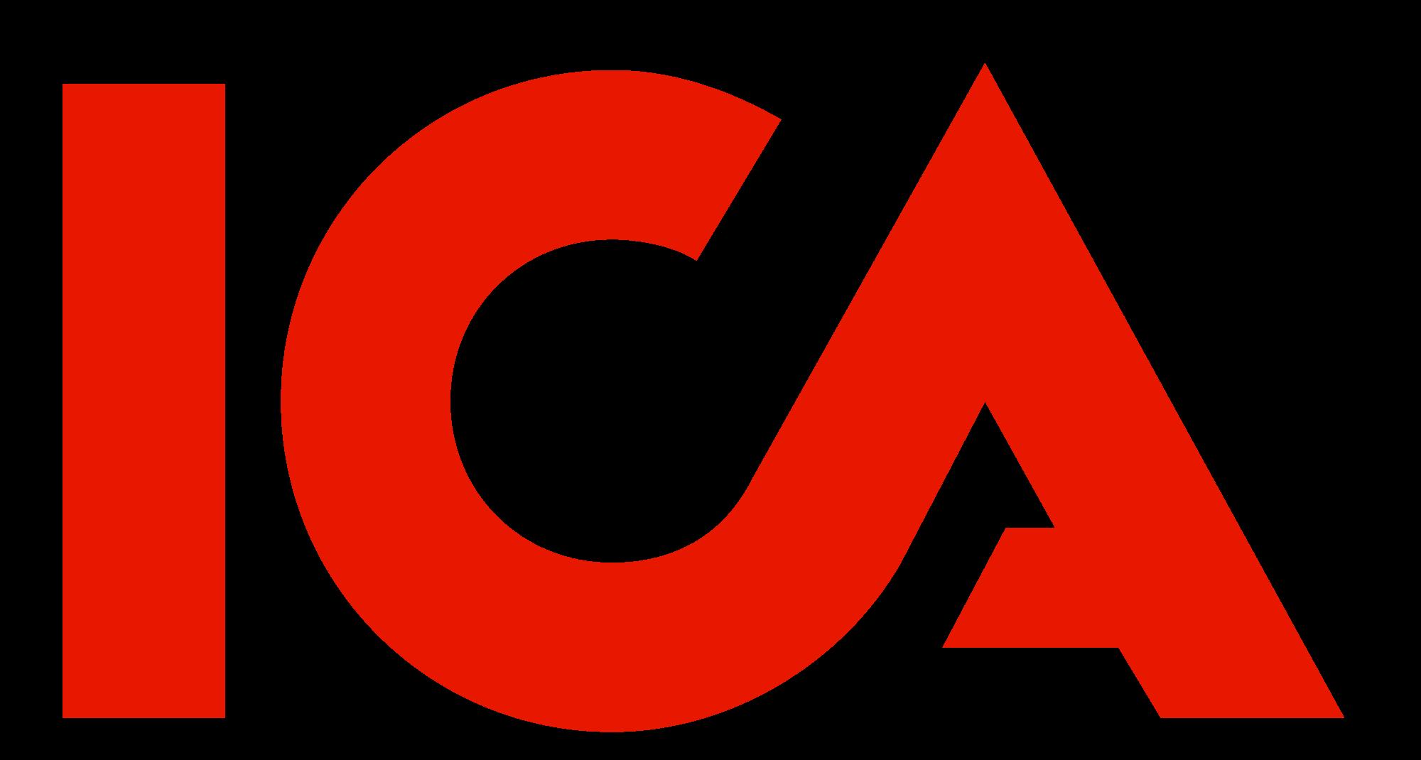 Chef kategoriområde Förbutik och Ombudstjänster