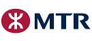 Verksamhetsutvecklare till MTR Tunnelbanan