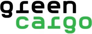 Avtalshandläggare till Green Cargo i Hallsberg