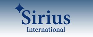 BI-utvecklare till Sirius International, Stockholm